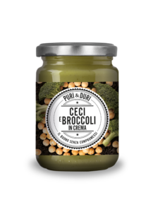3D_crema ceci e broccoli