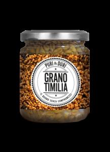 3D_grano timilia